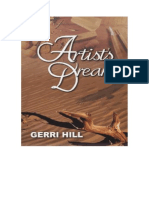 Sueño de artista- gerri hill.pdf