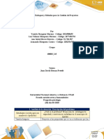 Formato  Unidad 2_Fase 3 (1) (4)