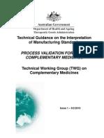 twg-cm-processvalidation