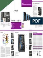 RDP_RUS_950388.pdf