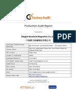 105701300-Production-Audit.pdf