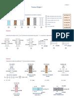 TD-1-Bilan-hiver-Déterminer-k-h-Correction.pdf