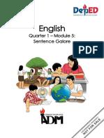 english3_q1_mod5_sentencegalore_FINAL07102020