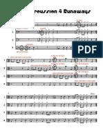 body percussion 4 runaways.pdf