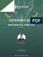 20201102004449632829-esa_matematica_victor-so_aula00_trig_1.pdf