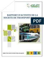 RA FR 2016.pdf