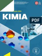 XI_Kimia_KD 3.11_Final