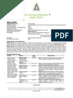 AGIL 100 EC FT 2014_tcm58-25642