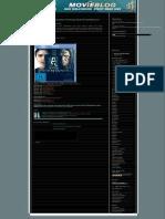 » Inheritance.Ein.dunkles.Vermaechtnis.2020.German.DL.AC3D.720p.BluRay.x264-GSG9 _ Movie-blog.tv – Filme & Serien zum gratis Download & Stream