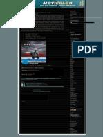 » Westworld.S01-S02.German.DL.720p.BluRay.x264-Scene _ Movie-blog.tv – Filme & Serien zum gratis Download & Stream.pdf