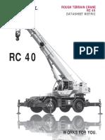 RC40.pdf