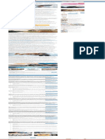 Anti-Krebs-Kodex_ 10 einfache Regeln, die Ihr Krebsrisiko senken - FOCUS Online