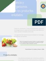 productosenlatados_eq3.pdf