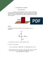 ejercicios-resueltos-de-trabajo-y-energc3ada.pdf