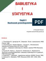Część I.pdf