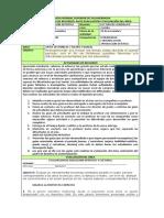 04 Artística periodo_actividades de refuerzo y evaluacion (1).docx