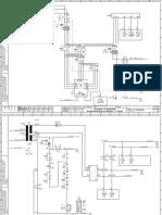 Schindler escalates WIREING miconic F3 9300.pdf