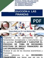 Finanzas Empresariales.pdf
