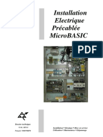 schema MP.pdf