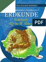 geografie4.pdf