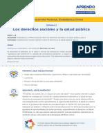 s2-4º-DPCC.pdf