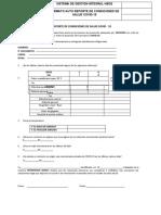 FORMATO AUTO REPORTE DE CONDICIONES DE SALUD - copia