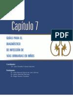 capt7_Diagnostico_IVU_en_ninos