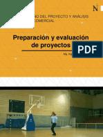 02. Preparacion y evaluacion de proyectos