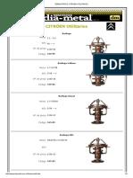 TERMOSTATOS CITROEN UTILITARIOS.pdf