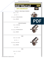 TERMOSTATOS PARA GM CHEVROLET.pdf