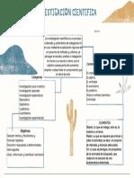 INVESTIGACION CIENTIFICA.pdf