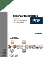 6ba Renaissance, 18th-19th Century Revival & 20th Century Modern Architecture.pdf