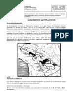 Reinos altiplanicos,Chancas y Huancas (1).doc