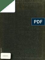 zahl und gestalt platon.pdf