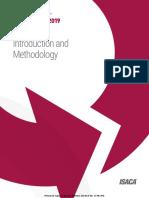 COBIT-2019-Framework-Introduction-and-Methodology