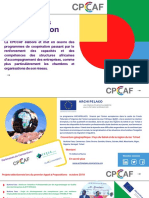 CPCCAF_Programme