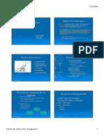 2_hydrosysteme.pdf