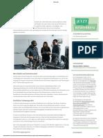 Informatik.pdf