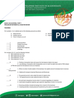 Prelim-Departmental-Exam-Reviewer-with-Answer-Key.pdf