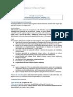 Perfil Pasante IFIT - Desarrollo Rural (1)