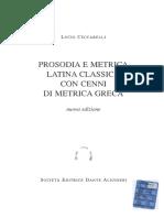 1. L. Ceccarelli, Regole pratiche