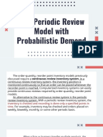 10.7-Periodic-Review-Model-with-Probabilistic-Demand