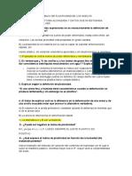 TRABAJO DE PLASTICIDAD DE LOS SUELOS