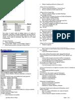 .archivetempCapítulo 6 Uso Arch y B. de Datos-Mat Alum.docx