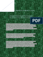 Esclavitud y libertad en el valle del rio cauca y etnizacion-sara arias.pdf