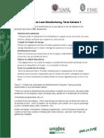 LMFG1 Tarea3