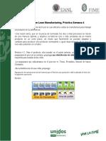 LMFG1 Practica 4