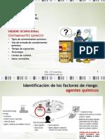 SSO S-16.pdf