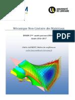 poly-FR.pdf
