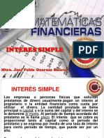 INTERÉS SIMPLE_01